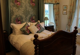 Lake District B&B